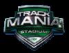 GAME_TM2S_logo