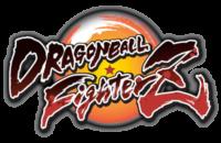 Dragon_Ball_FighterZ_Logo