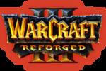 Warcraft_III_Reforged_Logo