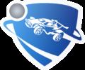 kisspng-rocket-league-logo-t-shirt-rocket-league-5adcde1071bce1.0196787915244242084659